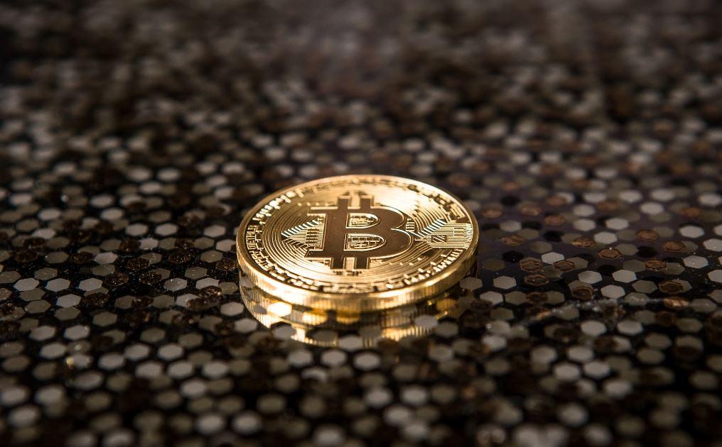 Coinbase Suomi