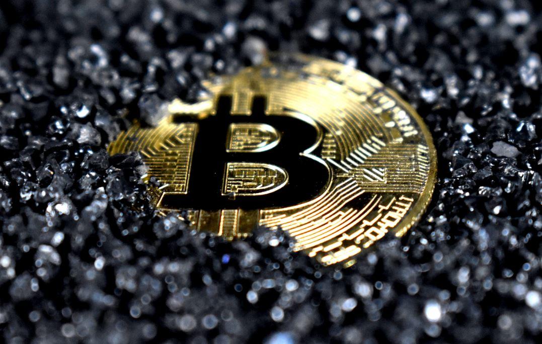 genuine bitcoin traders