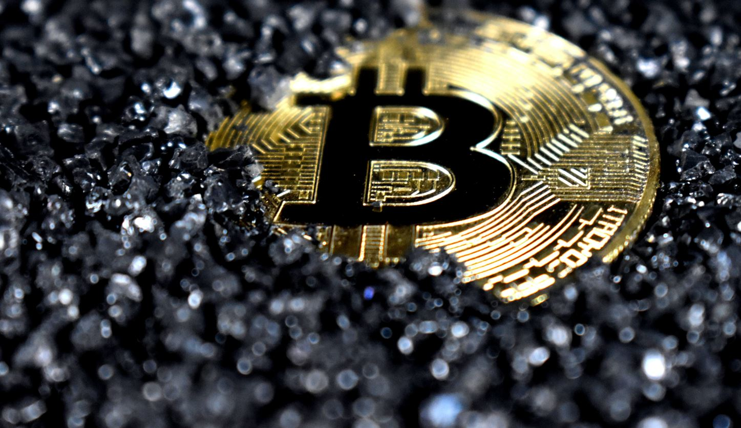 Goldman Sachs traders are joining this crypto prime broker – eFinancialCareers