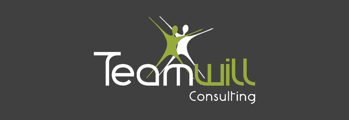 Teamwill Consulting