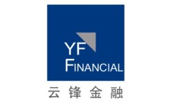 Yunfeng Financial Group logo