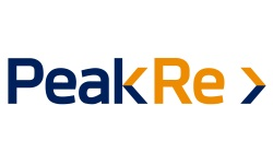 Peak Reinsurance Company Limited logo