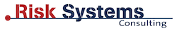 Risk Systems Consulting logo