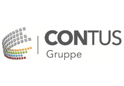 Contus Holding GmbH logo