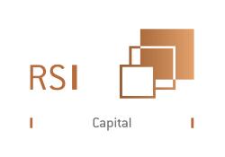 RSI Capital GmbH logo