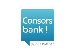 BNP Paribas Wealth Management - Private Banking logo