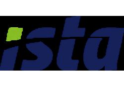 ista International GmbH logo