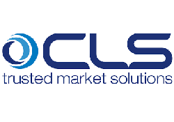 CLS UK Intermediate Holdings Ltd. logo