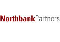 Northbank Partners logo