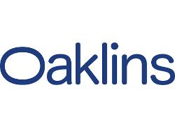 Oaklins Angermann AG logo