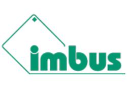 Imbus AG logo