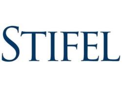 Stifel Europe Bank AG logo