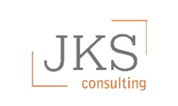 JKS Consulting Limited logo