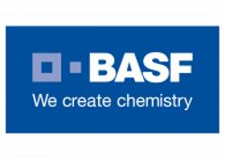 BASF Services Europe GmbH logo