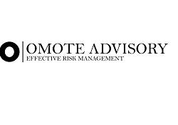 OMOTE Advisory logo