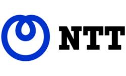 Globesoft Services Pte Ltd logo