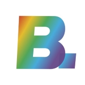 Blend Network logo