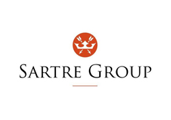 Sartre Group logo