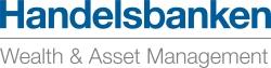 Handelsbanken Wealth & Asset Management logo