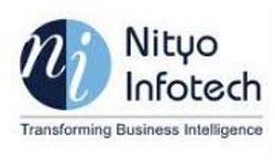 Nityo Infotech Services Pte Ltd logo