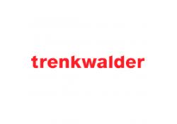 Trenkwalder Personaldienste GmbH logo