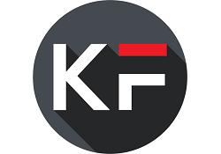 Key Focus Consulting logo