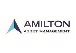 Amilton Asset Management logo