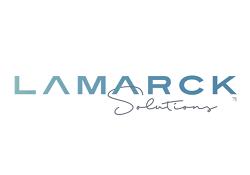 Lamarck Solutions logo