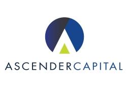Ascender Capital logo