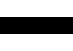 Services Australia logo