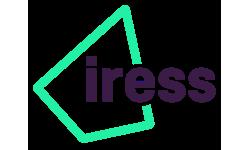 IRESS Market Technology Ltd logo