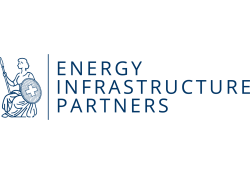 Energy Infrastructures Partners logo