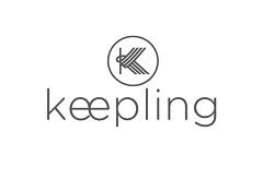 Keepling Partners logo