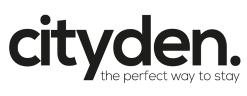 Cityden B.V. logo