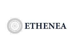 ETHENEA Independent Investors SA logo