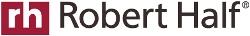 Robert Half - US logo