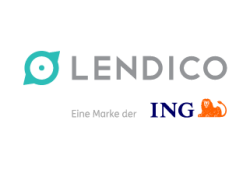 Lendico Deutschland GmbH logo