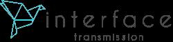 Interface Transmission logo