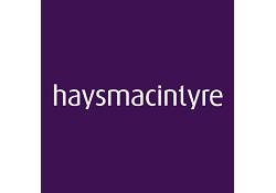 haysmac logo