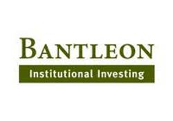 Bantleon  AG logo
