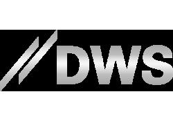 DWS Real Estate GmbH logo