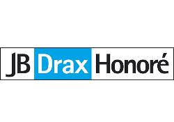 JB Drax Honoré logo