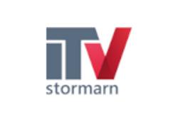 IT Verbund Stormarn AöR logo