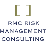 RMC Risk-Management-Consulting GmbH logo