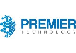 Premier Technology Global Limited logo