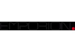 Emporion GmbH logo