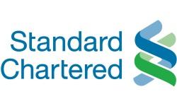 Standard Chartered Bank Malaysia Berhad logo