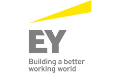 Ernst & Young Malaysia logo