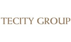 TECITY GROUP logo