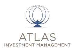 Atlas Investment Management Limited logo